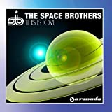 This Is Love by The Space Brothers