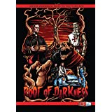 Root Of Darkness (Triple Feature 2 Disc Set)