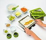 Sushiquik Super