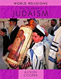 Facts about Judaism, Alison Cooper, 1615323236