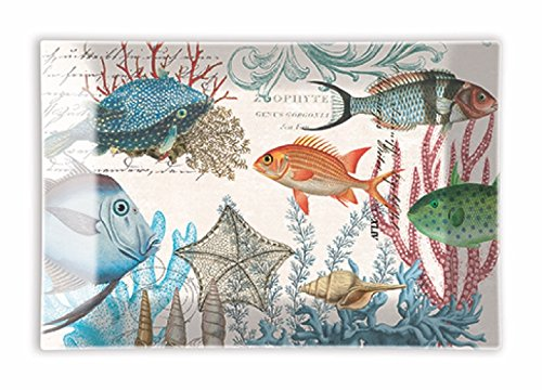 fish soap dish - 7