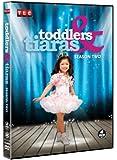Toddlers and Tiaras: Season 2