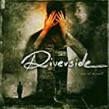 Out of Myself by RIVERSIDE (2004-09-21)