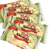 House Foods Tofu Shirataki - Angel Hair 8 oz. 10 Pack