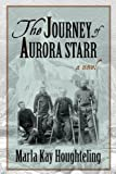 The Journey of Aurora Starr