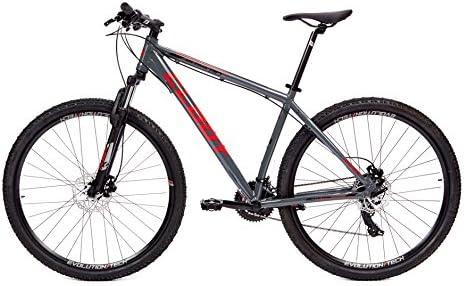 CLOOT Bicicletas de montaña 29 XR Trail 90 24v-Bicicleta 29 ...