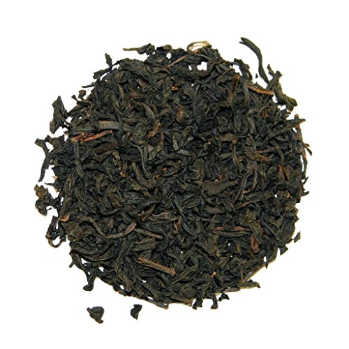 Scotch Single Malt Smoked (Russian Caravan Loose Leaf Black Tea (2oz))