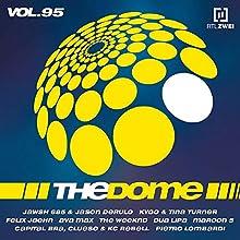 The Dome Vol. 95