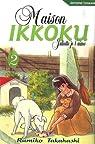 Maison Ikkoku, tome 2 par Takahashi
