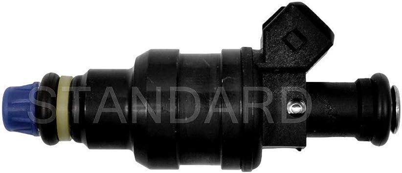 Standard Motor Products Fj294 Fuel Injector Fuel Injectors