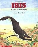 True Whale Story, John Himmelman, 0590428497