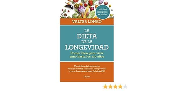 La dieta de daniel pdf