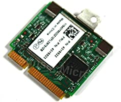 IBM Lenovo T400 X200 Laptop Turbo Memory Card 43Y6522 43Y6523 W500 T500