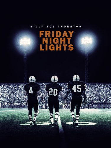 Friday Night Lights -