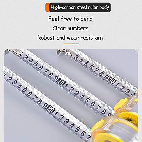 Breiter Mund verstellbarer Schraubenschl/üssel und Rohrschl/üssel 2-in-1 mit weichem Griffmaterial aus Bi-Material Schrauben-Bolzenmutter Universal-Festziehwerkzeug Site Family Essential 8 Zoll 1PCS