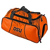Logo Inc Oregon State Beavers Gym Duffel Bag