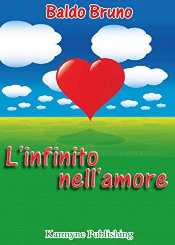 L'Infinito Nell'Amore (Italian Edition)