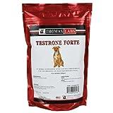 Testrone Forte – 16 oz Powder, My Pet Supplies