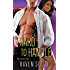 Hard to Handle (A Fortis Novel)
