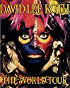 David Lee Roth 1986 the W....<br>