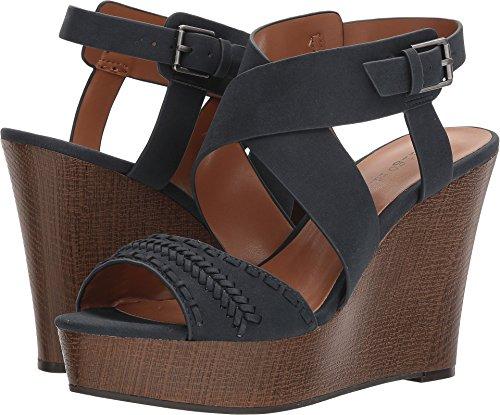 Indigo Rd. Kash Women's Sandal, Blue, Size 7.5