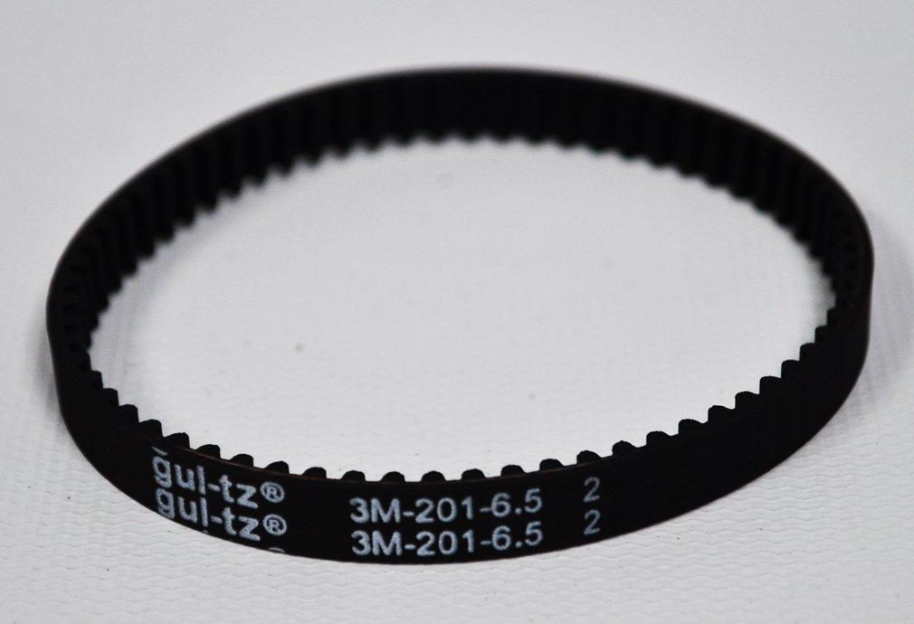 Hoover Belt, Model Uh72450
