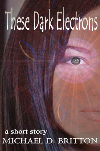 Illuminating electrons