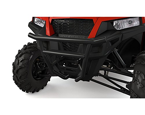 2016 GENUINE POLARIS GENERAL SPORT LOW PROFILE FRONT BUMPER 2881094
