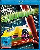 200 MPH - Tempo ohne Limit (Blu-ray) [Blu-ray] [2011]