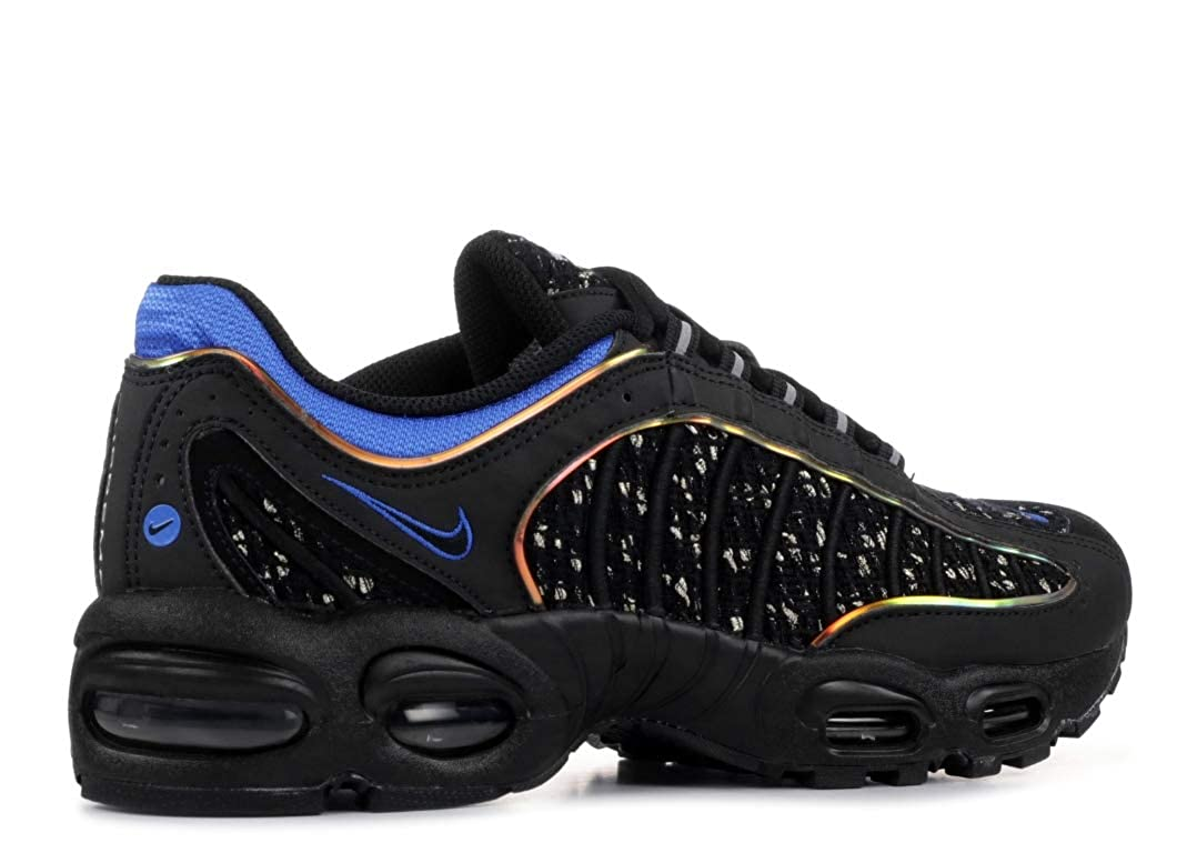 Air Max Tailwind IVS 'Supreme' AT3854 001: Amazon.it