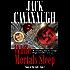 Dear Enemy by Jack Cavanaugh - Goodreads