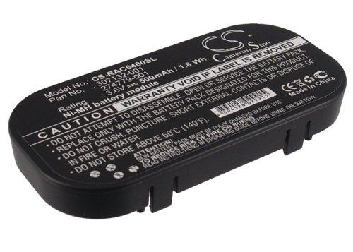 ビントロンズ交換用バッテリーHP 347904 – 001 B00XMPYQ50