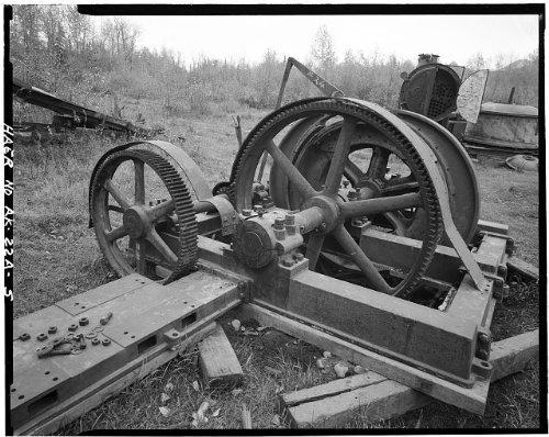 photo-buffalo-coal-minewishbone-hillsuttonmatanuska-susitna-boroughalaskaak4