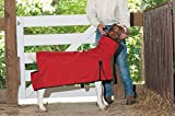 Weaver Leather Livestock Cordura Goat Blanket