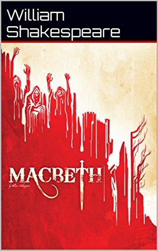 Macbeth (Annotated)