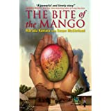 Bite of the Mango, The