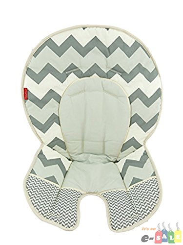 Accessories Gt Highchairs And Booster Seats Gt Feeding