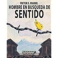 El Hombre En Busca del Sentido (Spanish Edition)