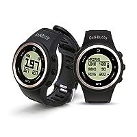 Golf Buddy WT6 GPS Golf Watch