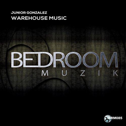 (Warehouse Music)