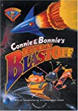 img - for Connie and Bonnie's Birthday Blastoff book / textbook / text book