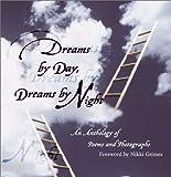 Dreams by Day, Dreams by Night, Nikki Grimes, 1590343905