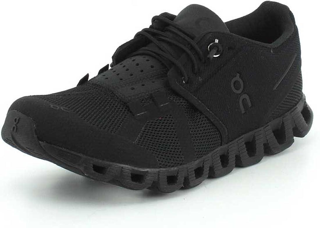 on running cloud sneakers