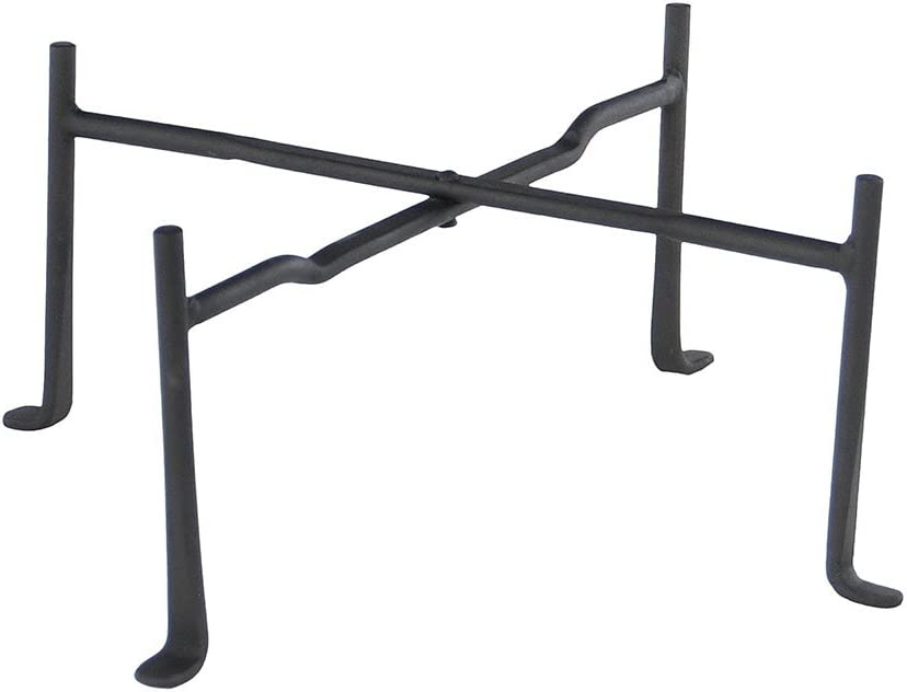Achla Designs Folding Tabletop Stand