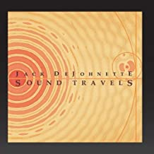 Sound Travels (feat. Esperanza Spalding, Bruce Hornsby, Bobby McFerrin)