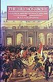 July Monarchy : France 1830, Collingham, H. A., 0582013348