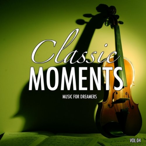 Amazon.com: Aida: O terra addio: The Classic Moments Orchestra: MP3