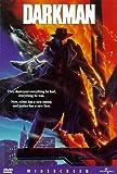 Darkman (Widescreen) (Bilingual)