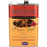 Waterlox Original Sealer/ Finish- Gallon