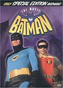 Batman - The Movie
